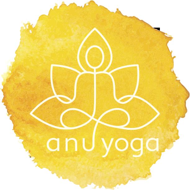 Anu Yoga